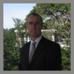 Brett Daley - National Property Valuers