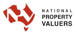 Property Valuation By The True Experts