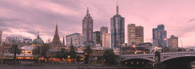 National Property Valuers Melbourne