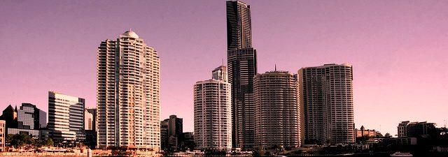 National Property Valuers Brisbane