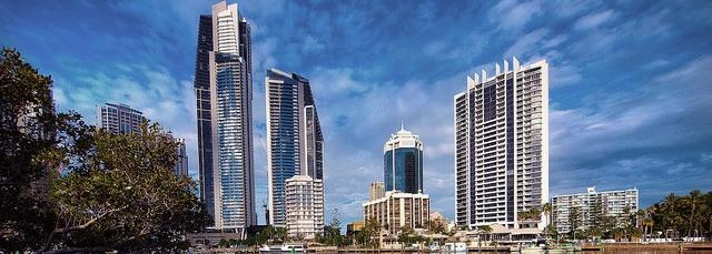 National Property Valuers Gold Coast