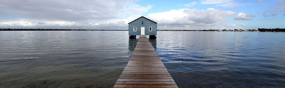 Perth Property
