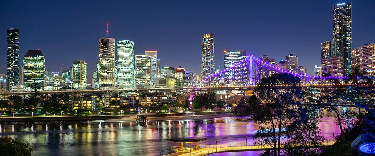 Brisbane Valuers